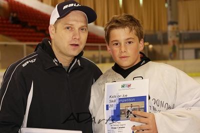 2012 KoI Skill KW3 Gr2 Sieger-15
